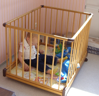 child_in_playpen